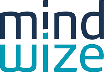 mindwize-logo-colored