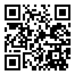 Doneren via QR-code