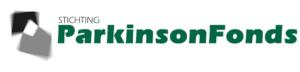 Logo Stichting ParkinsonFonds