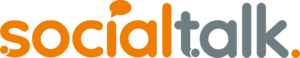 Logo Socialtalk