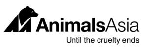 Website-optimalisatie audit voor Animals Asia