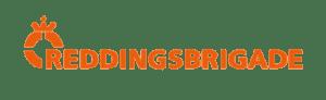 Logo Reddingsbrigade Nederland